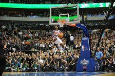 #ballislife #basketball #dunk #jump #speed #vertical #workout #workhard #nba  #jumphigher #vertical #howcanIjumphigher - how to increase vertical jump http://www.increaseverticaljumptips.com/height-is-not-a-barrier/