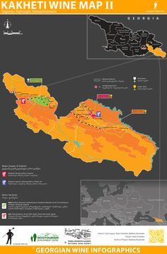 Kakheti Wine Map_2_Final.JPG (4200×6400)
