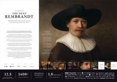 ing-ing-the-next-rembrandt-media-promo-pr-online-386075-adeevee.jpg 1,697×1,200 pixels