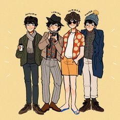 Posts tagged the beatles fanart strudelcreep - Posts tagged the beatles fanart Beatles Art, Beatles Songs, The Beatles, Beatles Guitar, Anime Pixel Art, Twist And Shout, The Fab Four, Yellow Submarine, Ringo Starr