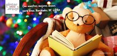 álbumes ilustrados| Pintar-Pintar Editorial, Editorial, Teddy Bear, Toys, Animals, Children's Books, Activity Toys, Animales, Animaux, Animais