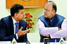 मुद्रास्फीति में कमी पर गौर करेगा RBI