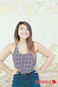 Waxahachie Teen Photographer