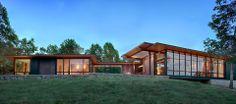 Carlton Architecture+Design