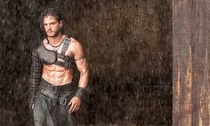 Kit Harington Game of Thrones | Game_of_Thrones_star_Kit_Harington_sheds_his_cloak_for_Pompeii_movie