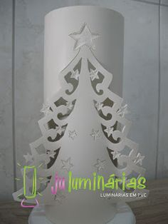 Pvc Pipe Projects, Projects To Try, Dremel, Terrarium, Stencils, Chandelier, Ceiling Lights, Christmas, Handmade