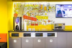 commonwealth_bank_call_center_kitchen