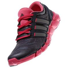 low priced dee29 ab493 Tênis Adidas Women s Adipure Crazy Quick Shoes Night Shade G98580  Tenis   Adidas