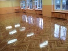 Szkoła podstawowa nr 76 we Wrocławiu