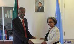 Silatak Foundation provided over SDG 148,376 Million…
