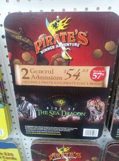 Costco deals Pirates Dinner, Costco Deals, Sea Dragon, Pop Tarts, Snack Recipes, Food, Snack Mix Recipes, Appetizer Recipes, Essen