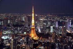 Du Lịch Nhật Bản tại Tokyo Bạn muốn có một chuyến du lịch Nhật Bản tiết kiệm mà chưa có điểm đến cụ thể? Hãy để chúng tôi cho bạn m