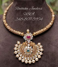 Jewels, Traditional, Gold, Design, Jewerly, Gemstones, Fine Jewelry, Gem