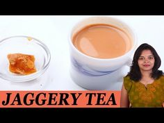 Jaggery tea recipe Jaggery tea benefits Benefits of jaggery diet Gud tea health benefit