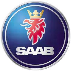 Saab.svg