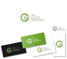Logo wanted for a Middle East Law and Technology NonProfit by Zahid Vector™