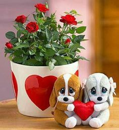 Buenos días corazón que. Love You Gif, Love You Images, Gif Bonito, Beautiful Gif, Love Wallpaper, Happy Birthday Wishes, Good Morning Images, Cute Gif, Happy Anniversary