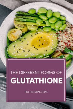 There are various methods of restoring glutathione levels through lifestyle, nutrition, and supplementation. Negative Effects Of Alcohol, Curcumin Extract, Vitamin C Supplement, Protein Rich Foods, Ayurvedic Herbs, Naturopathy, Fatty Liver, Celiac Disease, Natural Remedies