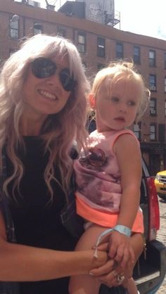 Lou and Lux I'm 1 follower away from 17k!!