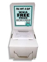 Box Full of Leads Owl Labels, Lead Boxes, It Works Body Wraps, Owl Box, Up And Running, Origami Owl, Avon, Purse, Ideas
