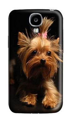 Amazon.com: Samsung Galaxy S4 I9500 Case DAYIMM Yorkie PC Hard Case for Samsung Galaxy S4 I9500: Cell Phones & Accessories http://www.amazon.com/Samsung-Galaxy-I9500-DAYIMM-Yorkie/dp/B0141YOZAG/ref=sr_1_206?ie=UTF8&qid=1440039017&qid=1440039433&sr=8-1&keywords=Cartoon+Samsung+Galaxy+S4+I9500+Case
