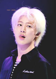 Bobby, Yg Trainee, Kim Hanbin Ikon, Ikon Debut, Sense Of Life, Leader In Me, I Miss Him, Stay True, Yg Entertainment