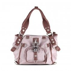 Handtasche Symbolessa Dustierosie George Gina Lucy, Shops, Bags, Accessories, Fashion, Fashion Styles, Handbags, Moda, Tents