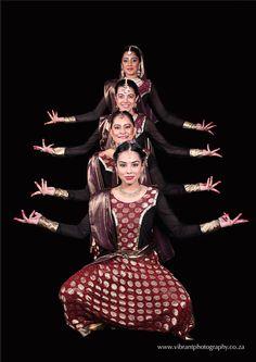 Indian dance , costume , design , traditional , South Africa , Indian   Costume Design: Sandhya Lalloo-Morar Photographer: Mithum Singh Image: Jhankaar School of Dance  South Africa