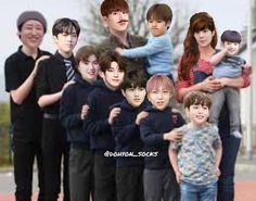 Produce X memes 🤪👍🏻 Ulzzang Korean Girl, Fandom Memes, Funny Kpop Memes, Bts Quotes, My Land, Meme Faces, Kpop Aesthetic, Wattpad, Kpop Boy