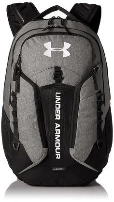 Under Armour Storm Contender Backpack caa0f6cb7b597