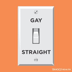 What Is Conversion Therapy, Exactly? Scientific evidence on conversion therapy has concluded that the practice is not effective and is often harmful.