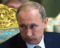 Putin, Berlusconi face Ukrainian investigation over drinking 240-year-old wine in Crimea