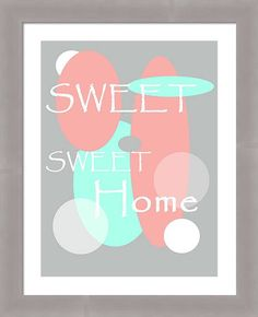 Jenny Rainbow Fine Art Framed Print featuring the photograph Sweet Sweet Home by Jenny Rainbow Framed Artwork, Framed Prints, Wall Art, Sweet Sweet, Sweet Home, Fashion Room, Hanging Wire, Color Pallets, Fine Art Photography