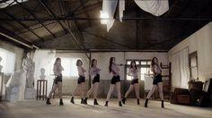 [MV] Favorite (페이버릿) - Party Time Dance ver.