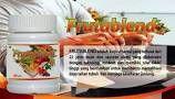 Only IDR 150k, original Frutablend HWI