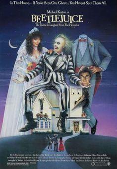 Sok z żuka (1988)