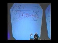 Erziehung (Vera F. Birkenbihl) - YouTube