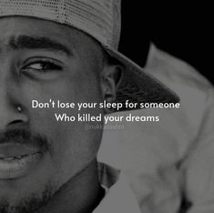 Motivation Success, Success Quotes, Billionaire Sayings, Crazy Feeling, Tupac Shakur, Quotes And Notes, Words Worth, Losing You, True Words