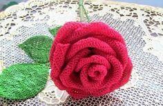 esquemas-flores-ganchillo