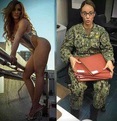 Uniform and Real Life Beautiful Military Girl Photos Military Girl, Tactical Wear, Army Women, Female Soldier, Girls Selfies, Girls Uniforms, Most Beautiful Indian Actress, Sexy Hot Girls, Bikini Girls