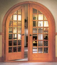 1000 Images About Archway Doors On Pinterest Brick Archway Arched Doors And French Doors