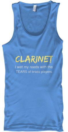 Single - Taken - Color Guard - Tank Top Clarinet Shirts, Clarinet Humor, Band Mom, Band Nerd, Band Jokes, Band Shirts, Mom Shirts, Memes, Tank Tops