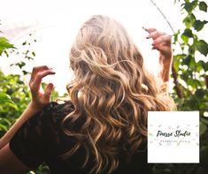 hair and Scalp Health with Essential oils Basil Oil, Lemongrass Oil, Lemon Oil, Dry Scalp, Fractionated Coconut Oil, Hair Shampoo, Lemon Grass, Your Hair, Essential Oils