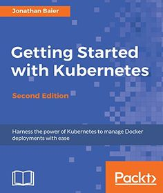 Guide to wireless communications 4th edition pdf download e book getting started with kubernetes second edition fandeluxe Choice Image