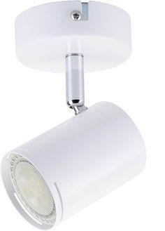 Baril 7W LED 1 Light Spotlight, LED Lighting, Spotlights, New Zealand's Leading Online Lighting Store