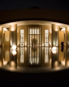 Trident Gurgaon Hotel landscape design by P Landscape, Wison Tungthunya, W Workspace, India, Gurgaon