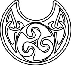 9 best aurora images coloring pages for kids aurora coloring pages Old Rims celtic necklace black white line art coloring sheet colouring page 532 483 celtic necklace coloring sheets coloring pages
