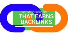 Want to know how to get backlinks for your blog posts? Then you need to include these 10 key ingredients. A high ranking position awaits. Key Ingredient, Seo, Positivity, How To Get, Content, Posts, Messages, Optimism