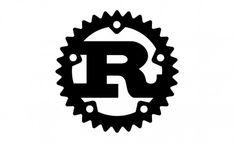 Rust erscheint in Version 1.5. (Grafik: Mozilla)