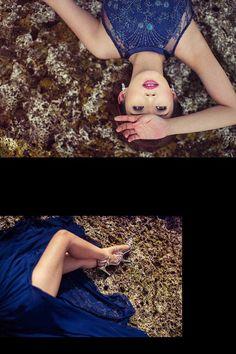 Ilocos, Palawan, Darwin, Destination Wedding Photographer, Philippines, Compliments, Composition, Pretty, Modern
